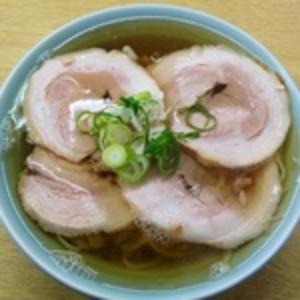 Tamuraya