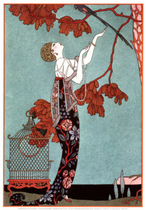 Fashionillustration1914